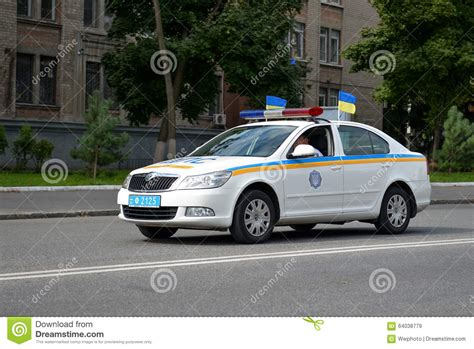 volante della polizia volante della polizia immagine stock editoriale immagine