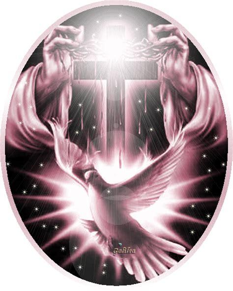 imagenes catolicas espiritu santo imagenes de santos catolicos animados imagui