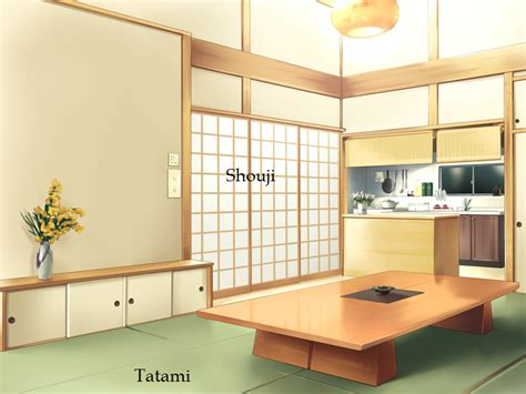 Dining Room Tables For Small Apartments arashi s amateurish guide to japanese life and culture and