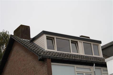 gordijnen ophangen dakkapel dakkapel gordijn gallery of inbetween gordijnen toppoint