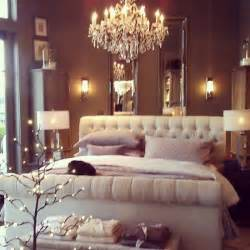 Sensual Bedrooms Sensual Home Sophisticated Bedroom Enjoy Your