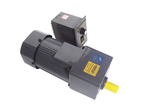 variable speed motor china dc motor worm gearbox dc gear motor supplier