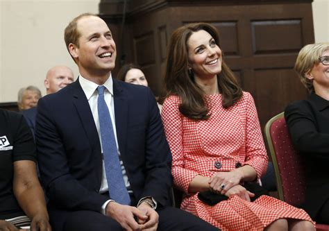 where do prince william and kate live where do prince william and kate live kate middleton