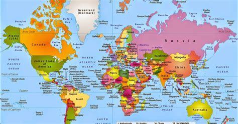 Oleh Oleh Dunia Gantungan Kunci Negara Skotlandia geografi lingkungan geografi regional dunia