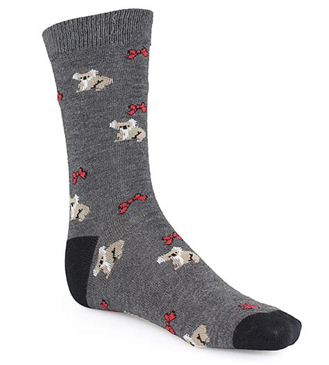 sock boots aus wool koala sock australia the gift australia