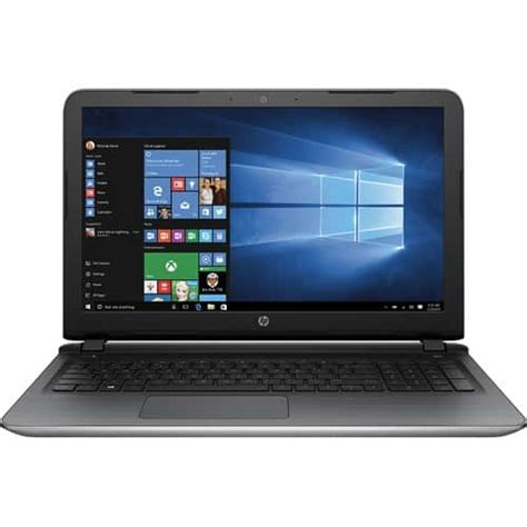 Hp Pavilion 15 Ab121dx 156 Inch Reviews Laptopninja | hp pavilion 15 ab121dx 15 6 inch reviews laptopninja