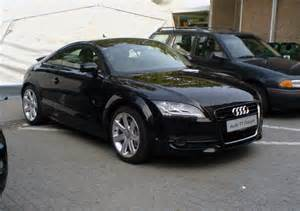 world top cars march 2010