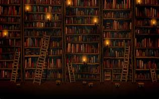 189 book hd wallpapers backgrounds wallpaper abyss