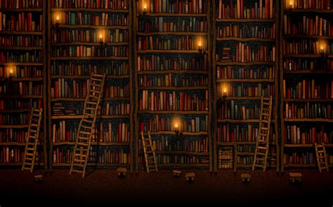 book walpaper book hd wallpaper and background 1920x1200 id 26102