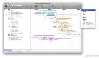 Open Source Landscape Design Software Mac Landscape Design Software 3d Landscaping Free Trial For
