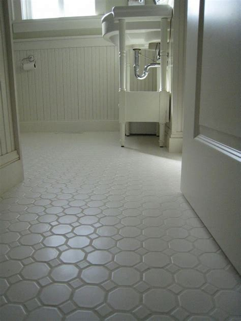 This would be great as a laminate floor in bathrooms