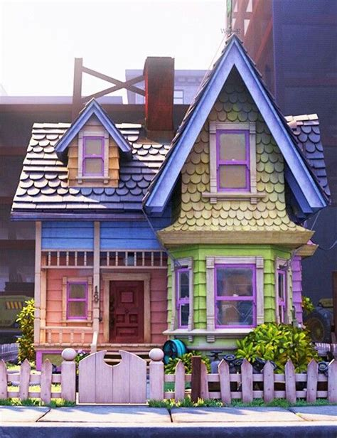 up movie house best 25 disney up house ideas on pinterest disney art diy disney canvas quotes and