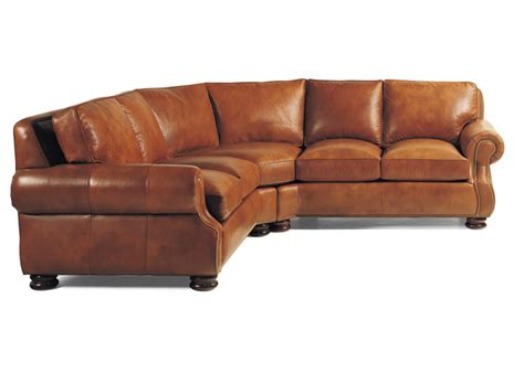 Hancock And September Sofa by Products Sectionals Hancock And