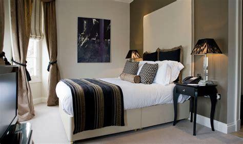 appartamenti edimburgo economici 7 hotel economici nel centro storico di edimburgo scozia