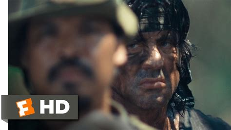 rambo 1 film completo in italiano gratis youtube wroc rambo 10 12 movie clip 50 caliber rescue 2008 hd