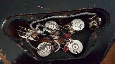 gibson lpj wiring diagram free wiring diagrams