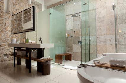 Bathtub Remodels Benefits Of An En Suite Bathroom