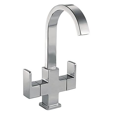 bathroom taps b and q linear mixer tap from b q mixer taps 10 best