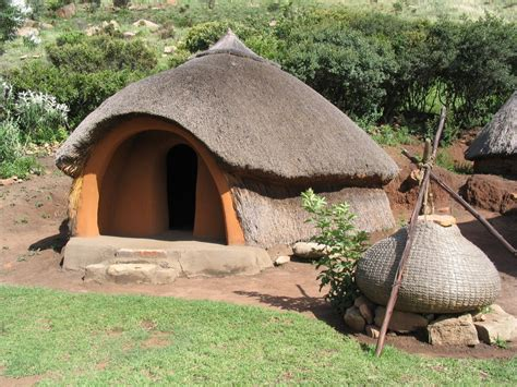 South Africa Finder South Africa Africa Vernacular Architecture