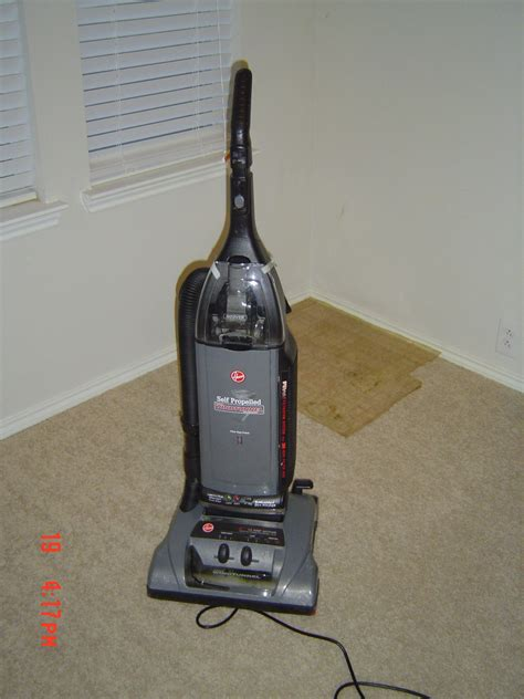 hoover vaccum top 210 complaints and reviews about hoover vacuum