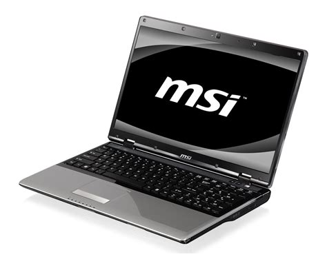 msi cx specifications laptop specs