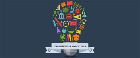 imagenes educativas blogspot 161 despegamos con el blog experiencias educativas