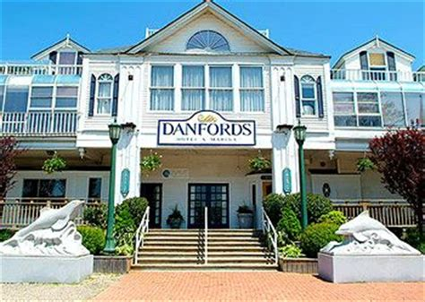 Car Rental Port Jefferson Ny by Danfords Hotel And Marina In Port Jefferson Hotel Rates