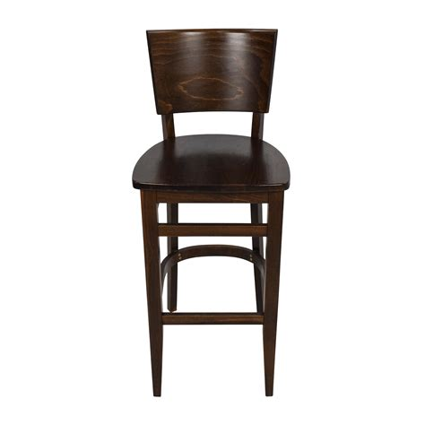 bar stool design within reach kyoto tractor designs ideas pinterest 90 off designer cello or piano chair chairs