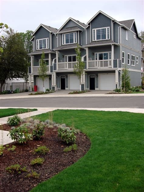 section 8 housing beaverton oregon oregon townhomes for rent in oregon townhouses or