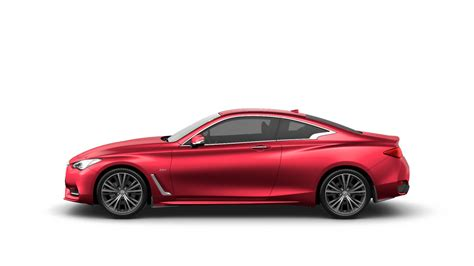 infinity car vehicles range infiniti