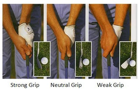 strong grip golf swing the not so amazing golf ball whacker guy