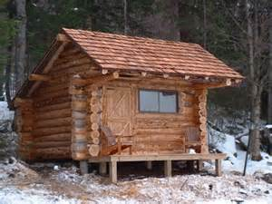 How To Build A Small House Build Your Own Small House For Saving Money Home