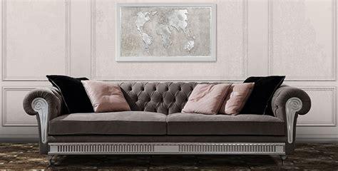 le migliori marche di divani stunning marche di divani images acomo us acomo us