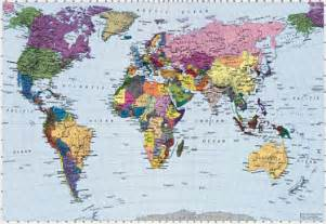 map wallpaper canada صور الكرة الارضية و خريطة العالم لكل الدارسين والطلاب