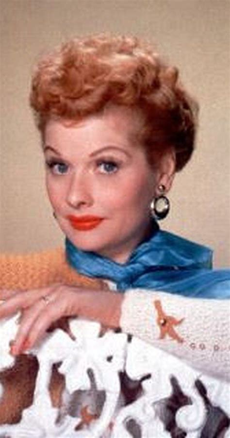 lucille ball death 1805 best images about celebrity corner on pinterest