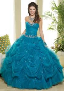 vestidos de quinceañera color aqua turquoise quinceanera dresses dressed up