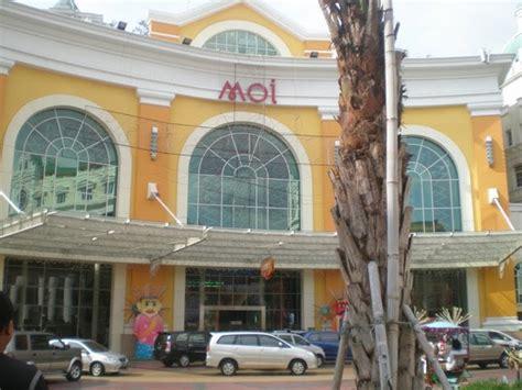 something tattoo kelapa gading breathing luv mall of indonesia kelapa gading mall