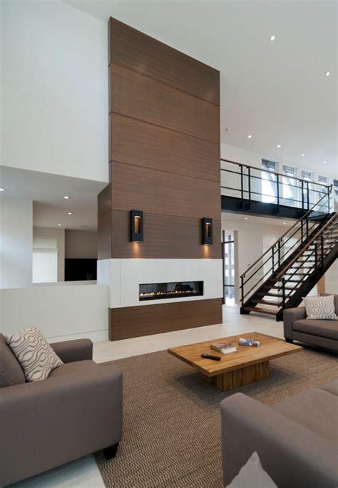 15 modern living room ideas 15 stunning contemporary living room designs for inspiration
