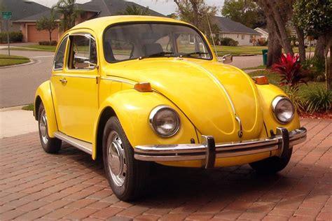beetle volkswagen 1970 1970 volkswagen beetle 2 door sedan 151387