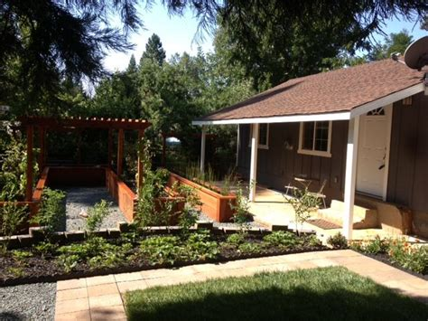butler cottage in grass valley vrbo