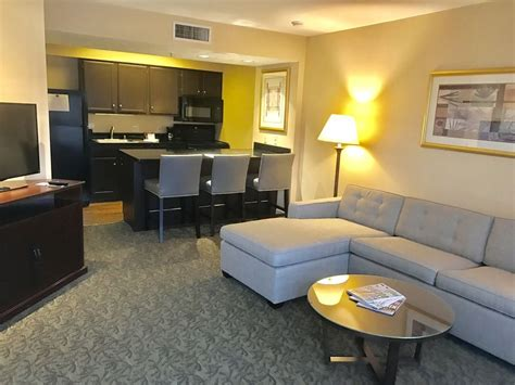 chase kitchens and bedrooms book chase suite hotel brea brea hotel deals