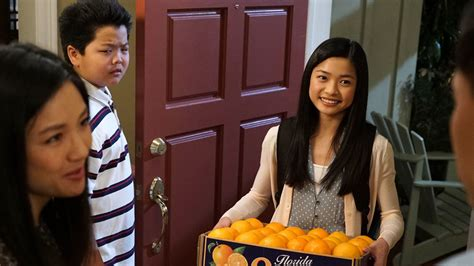 list of fresh off the boat episodes watch fresh off the boat season 2 episode 23 the