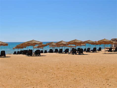 hotel a porto palo le dune resort hotel porto palo sicilia 120 recensioni