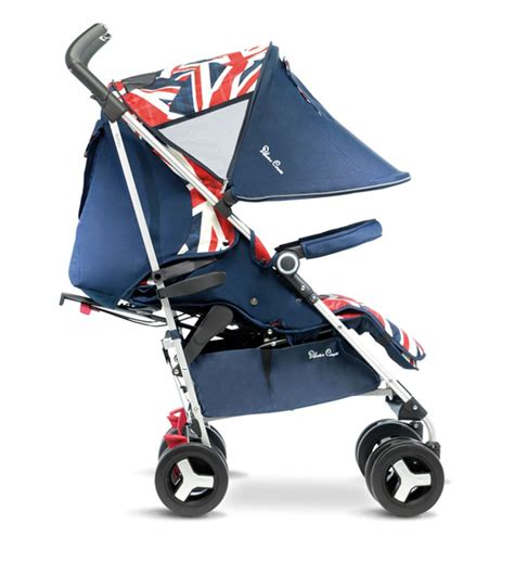 silver cross buggy reflex 2017 cool britannia buy at