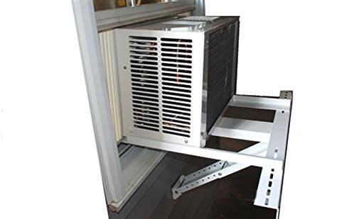 ez ac air conditioner support bracket australia ez ac air conditioner support bracket no drilling