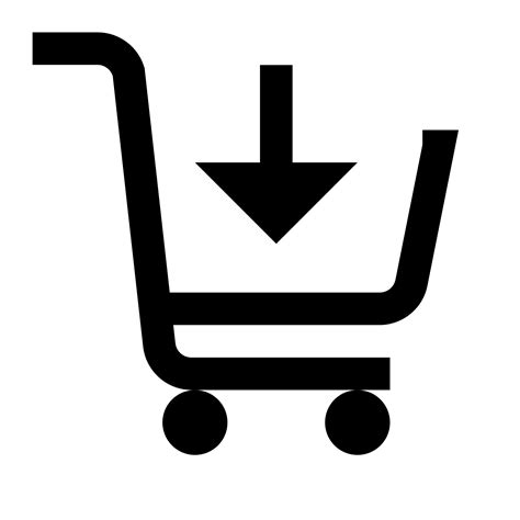 buy a ecommerce icons icons8