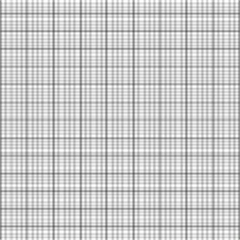 graph paper generator knitting on the net graph paper jpg another long yarn 187 tools