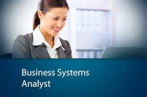 Business Support Analyst by All At Teksystems
