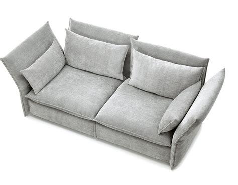 mariposa sofa mariposa 2 5 seat sofa hivemodern com