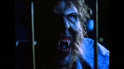 werewolf transfomation  youtube